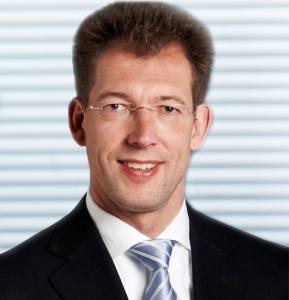 Josef Schultheis