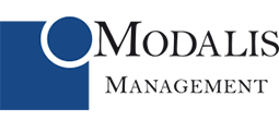 Modalis Logo